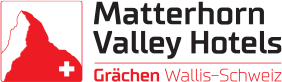 matterhorn valley hotels logo